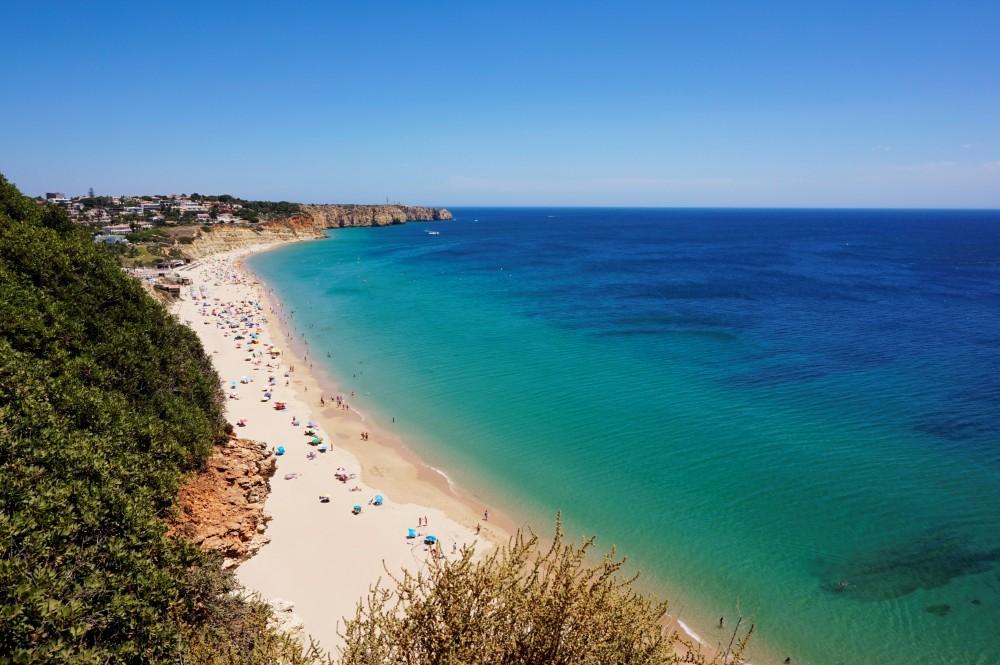 Portugal_Strand_PortodeMoss