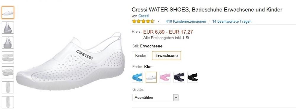 wasserschuh-2