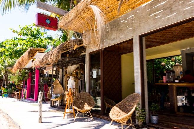 Hotelzone_Tulum
