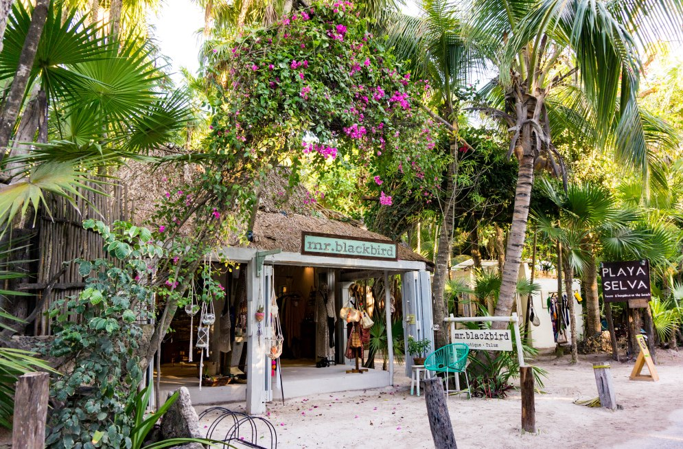 Hotelzone_Tulum_Playa