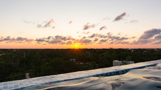 Rooftop_Hotel_Tulum_06