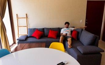 Studio_Tulum_Couch