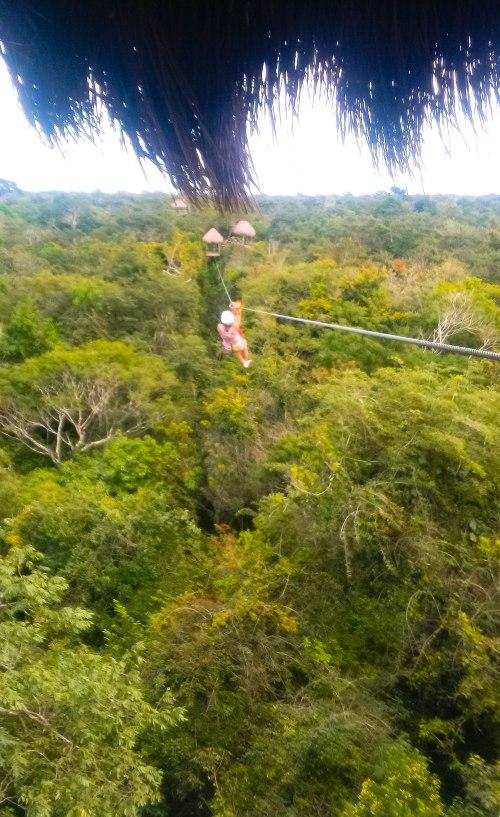 Selvatica_Dschungel_Zipline3