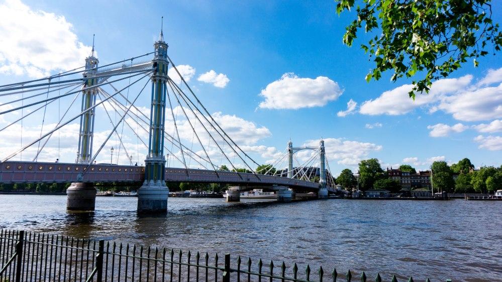 Albert Bridge_01