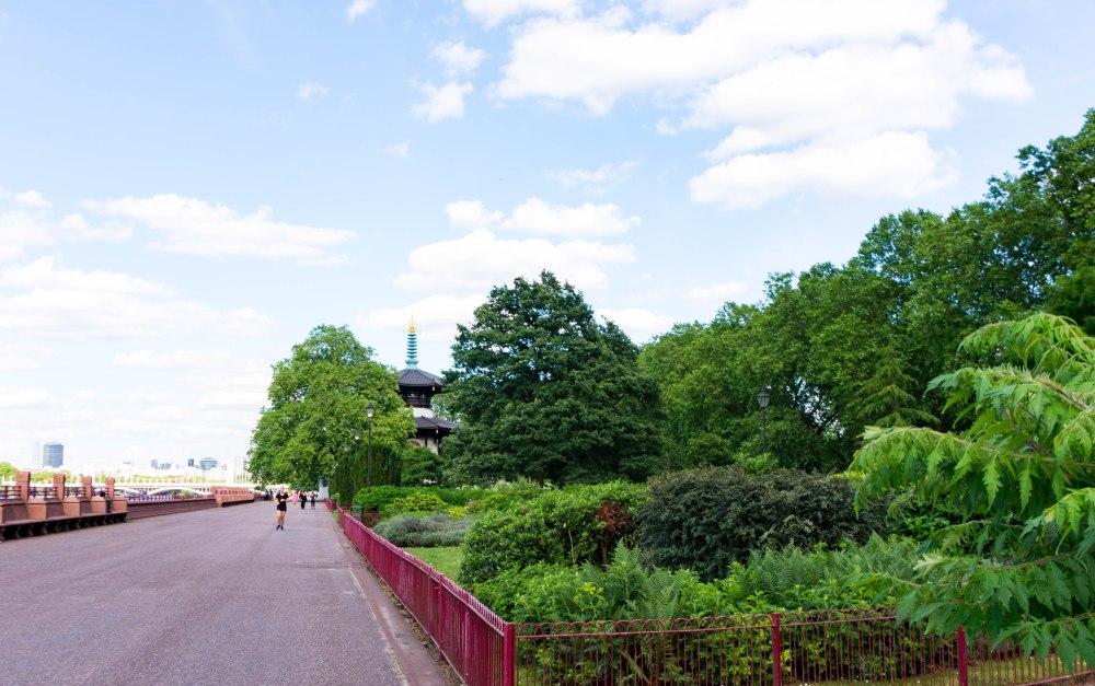 Battersea Park_02