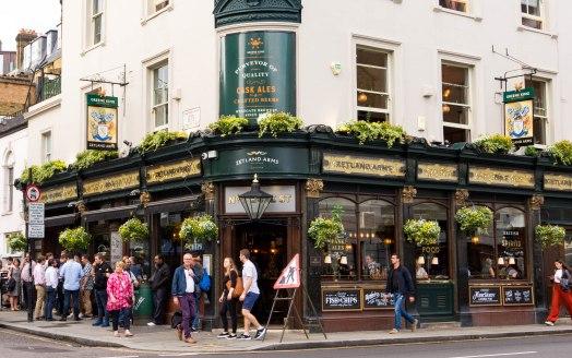 Chelsea_Pub
