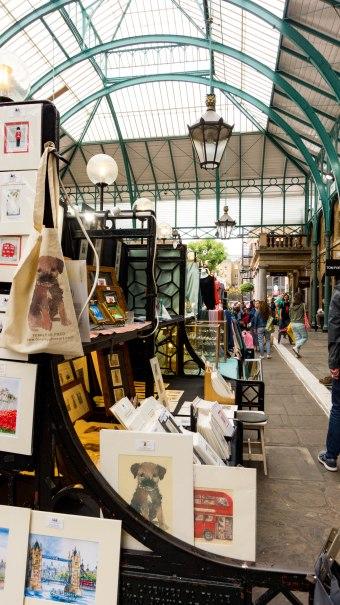 Convent Garden_Market