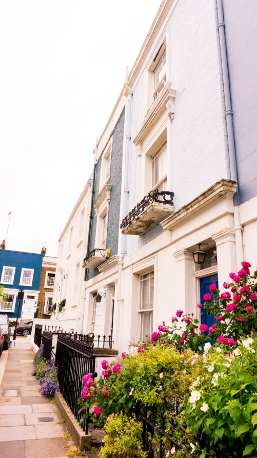 Notting Hill_01
