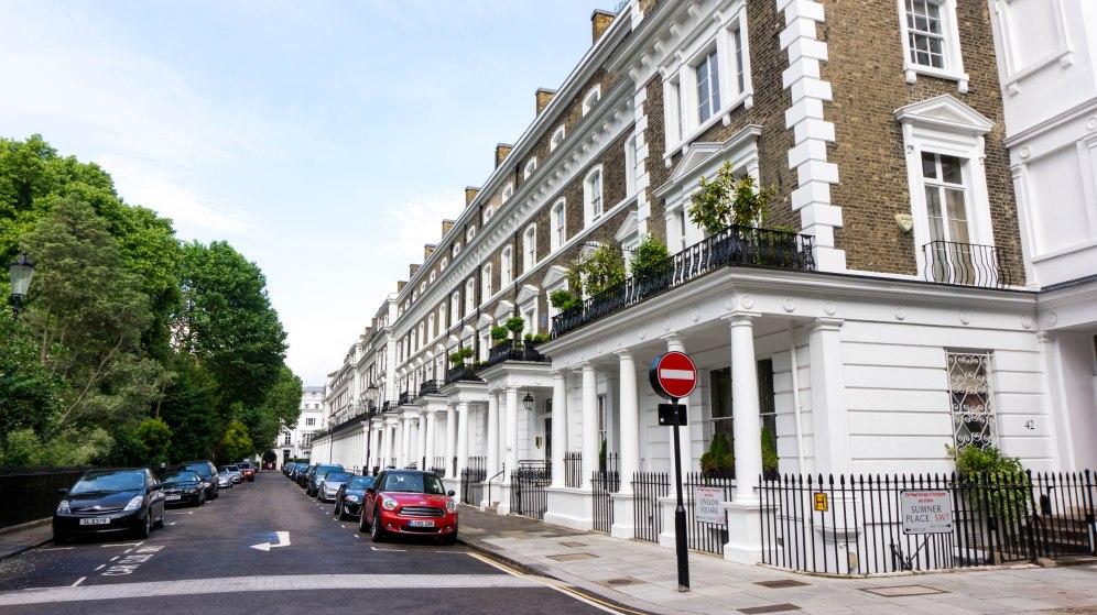 South Kensington_01