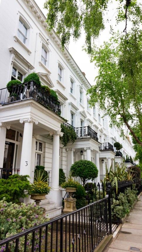 South Kensington_02