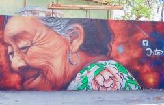 Merida_Street Art - 1