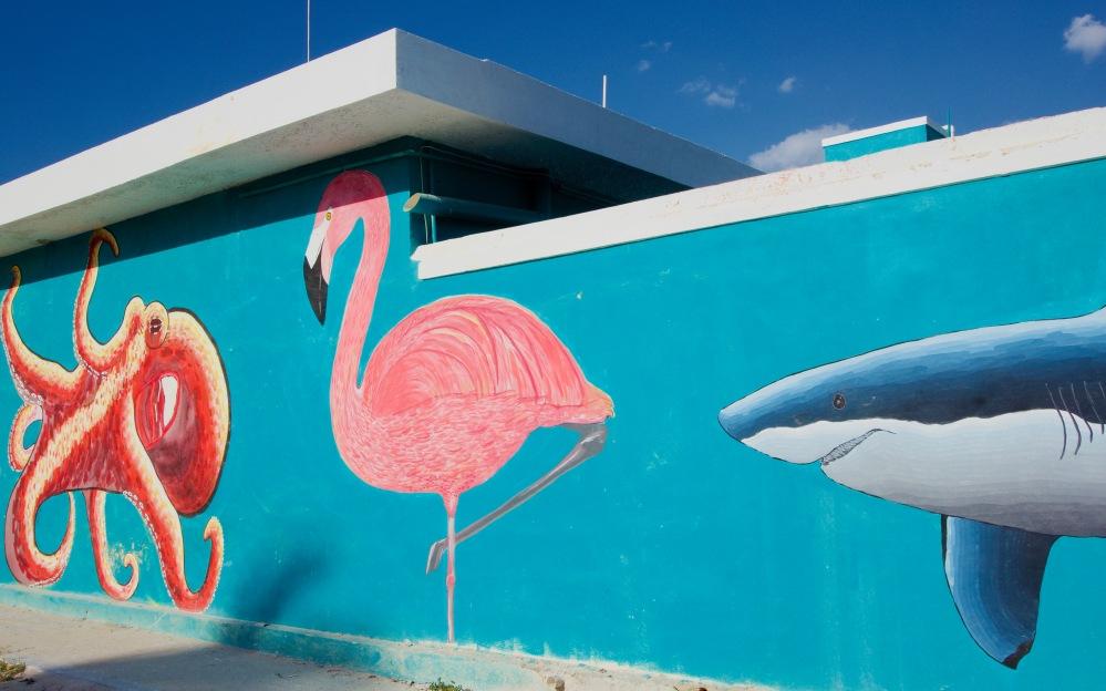 Sisal_Street Art - 1