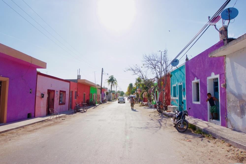 Sisal_Streetview - 1