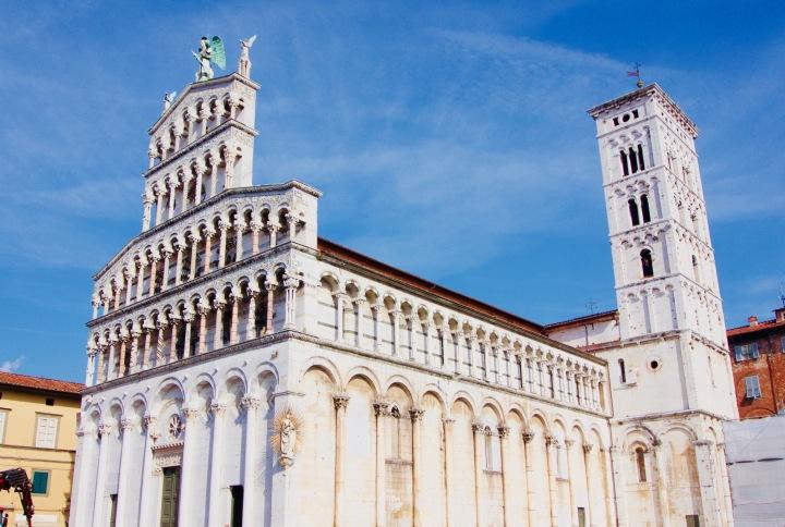 Toskana_Lucca_Dom02 - 1