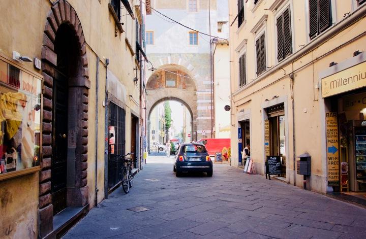 Toskana_Lucca_Fiat - 1