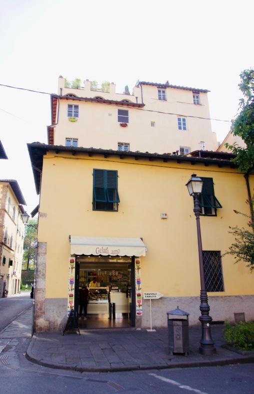 Toskana_Lucca_Gelati Amo - 1