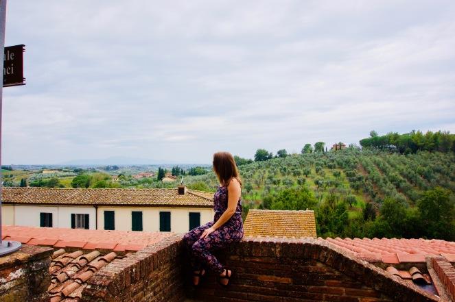Toskana_Vinci_Aussicht - 1