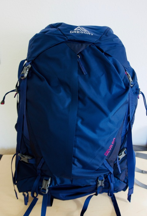 Packliste_Kolumbien_Backpack2 - 1