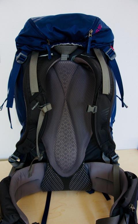 Packliste_Kolumbien_Backpack_Rückensystem - 1