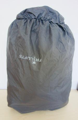 Packliste_Kolumbien_Backpack_Schutzsack - 1