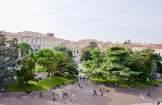 Italien_Venetien_Arena_Aussicht01 - 1