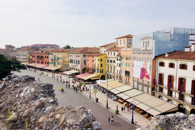 Italien_Venetien_Arena_Aussicht03 - 1
