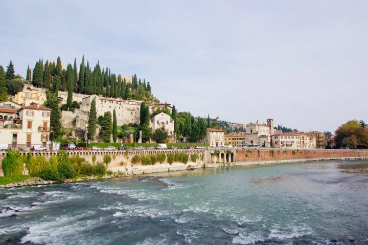 Italien_Venetien_Arno - 1