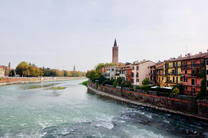 Italien_Venetien_Arno02 - 1