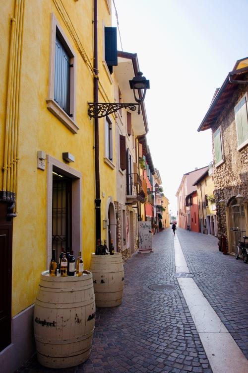 Italien_Venetien_Bardollino_Wein - 1