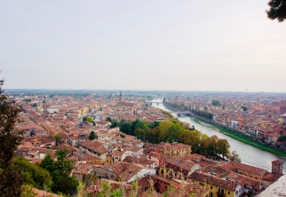 Italien_Venetien_Castelo_Aussicht - 1