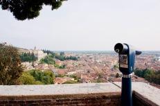 Italien_Venetien_Castelo_Aussicht01 - 1