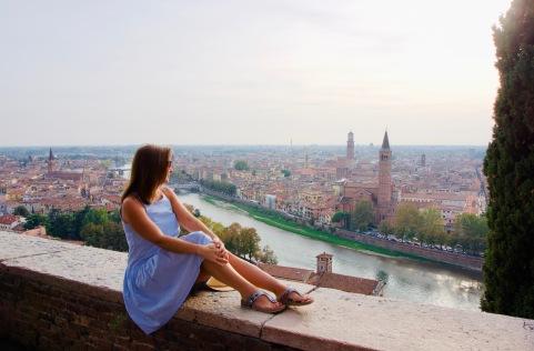 Italien_Venetien_Castelo_Aussicht02 - 1
