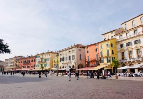 Italien_Venetien_Piazza - 1