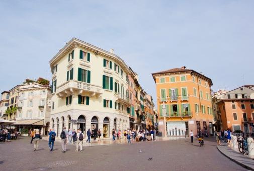 Italien_Venetien_Piazza02 - 1