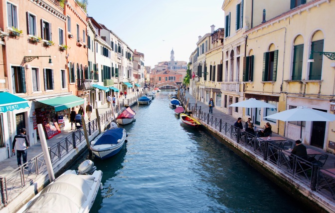 Italien_Venetien_Venedig01 - 1