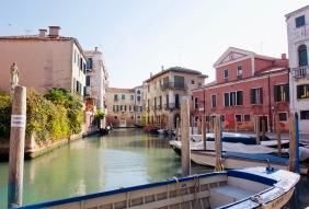Italien_Venetien_Venedig02 - 1
