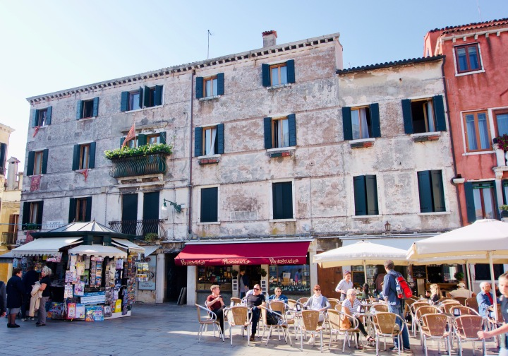 Italien_Venetien_Venedig_Cafe - 1