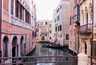 Italien_Venetien_Venedig_Kanal - 1 (1)