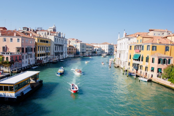 Italien_Venetien_Venedig_Kanal_Grande - 1 (1)