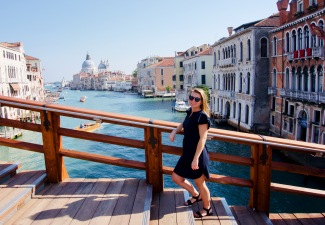 Italien_Venetien_Venedig_Kanal_Grande_Karo - 1 (1)