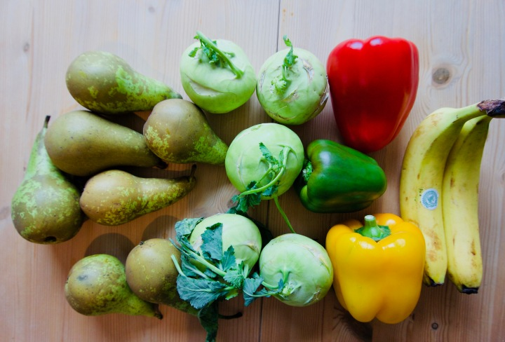 Zerowaste_Foodsharing - 1