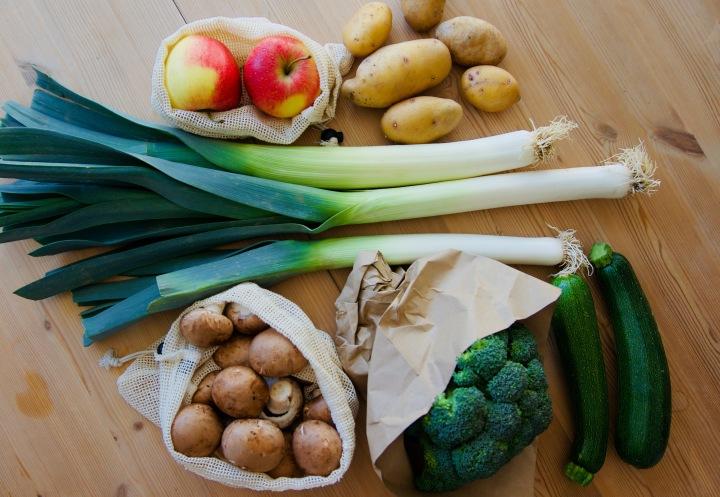 Zerowaste_Gemüse_unverpackt - 1