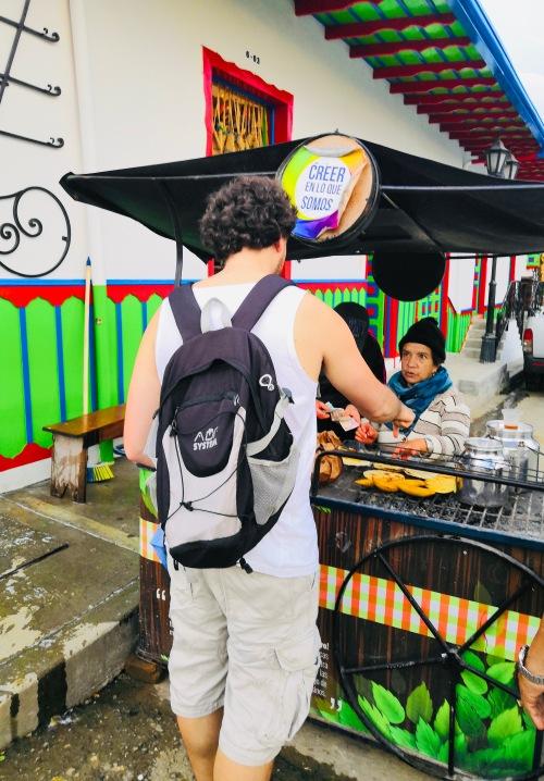 Kolumbien_Salento_Streetfood - 1.jpg