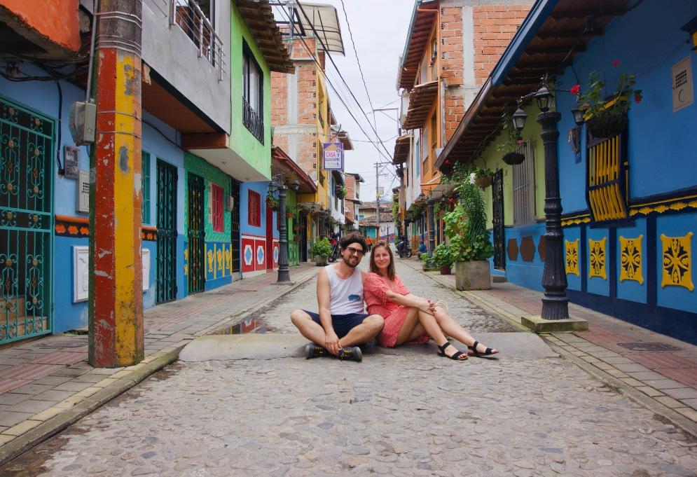 Kolumbien_Guatape_Paar - 1 (1)