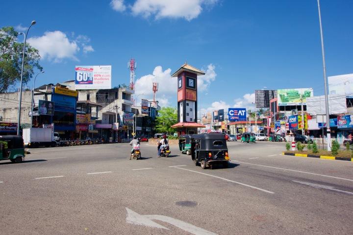 Dambulla_City - 1