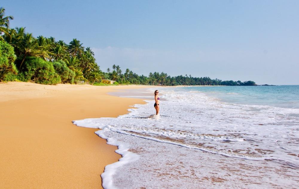 Induruwa Beach_Karo - 1 (1)