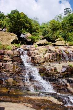 Nuwara Eliya_Ramboda_Wasserfall - 1 (1)