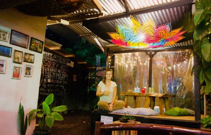Philippinen_Camiguin_Cafe - 1