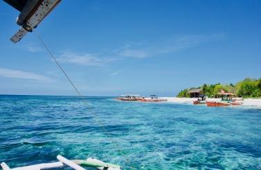 Philippinen_Camiguin_Mantique Island - 1 (1)
