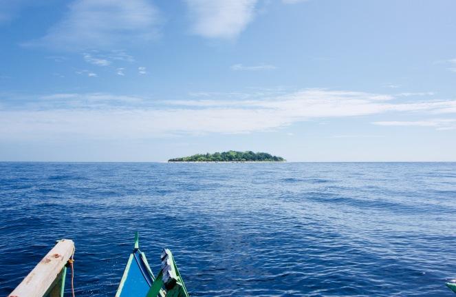 Philippinen_Camiguin_Mantique Island - 1